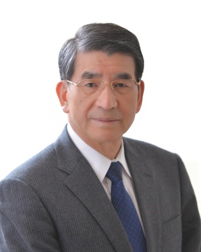 代表理事:濱田 政則